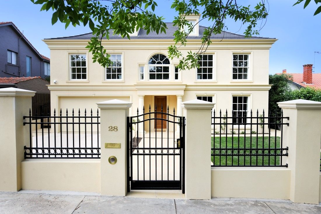 new homes san marco painters professional melbourne
