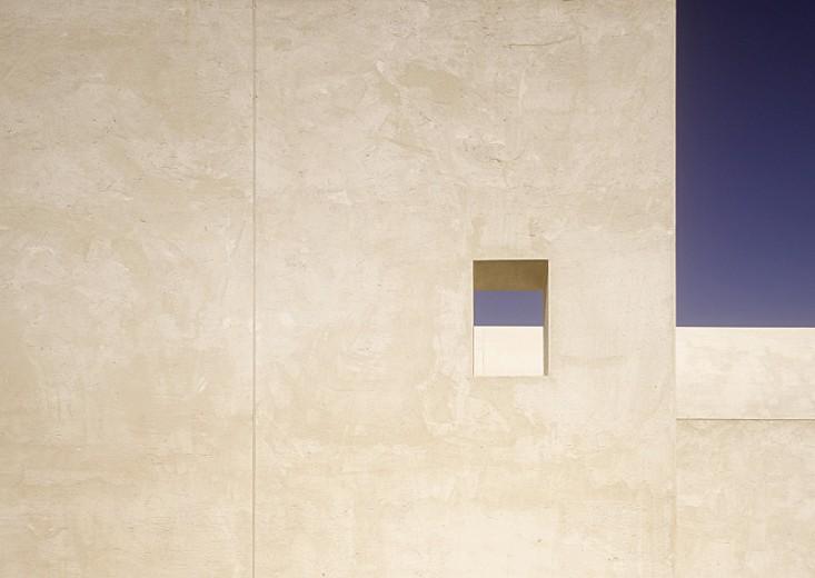 Lime wash exterior finish san marco painters - Lime wash paint exterior design ...