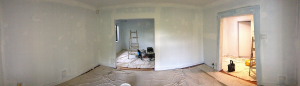 house painters melbourne 1