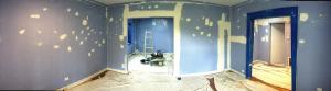painter melbourne 1.