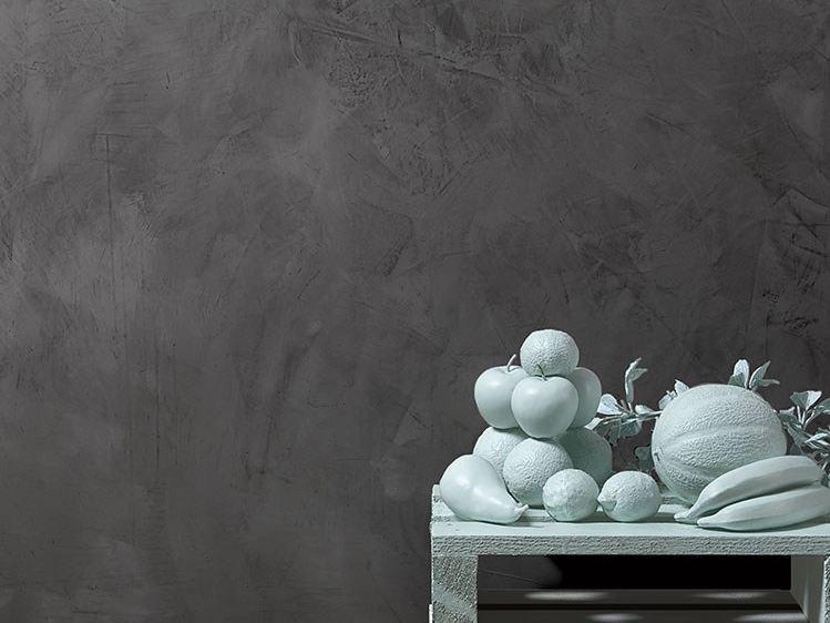 Grey Concrete Feature San Marco Painters Professional