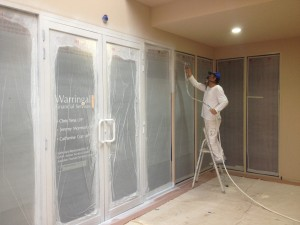 commercial property maintenance (1)