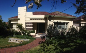 Property maintenance painting Melbourne